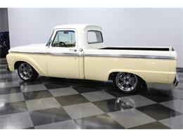 Picture of Classic '64 Ford F100 - $22,995.00 - PZDN