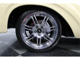 Picture of 1964 Ford F100 - $22,995.00 Offered by Streetside Classics - Charlotte - PZDN