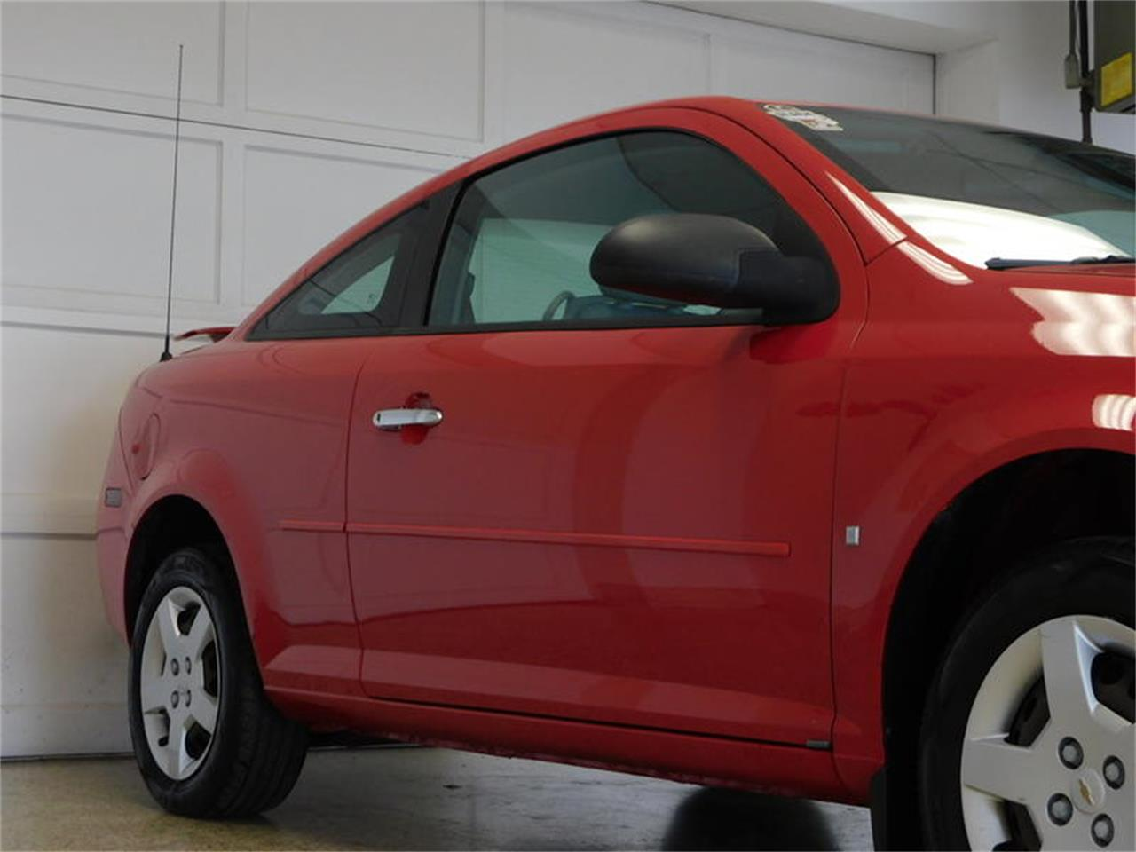 Large Picture of '07 Cobalt - PZDR