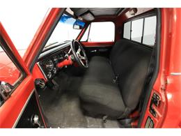 Picture of Classic 1969 C10 Offered by Streetside Classics - Phoenix - PZE4