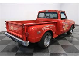 Picture of '69 C10 located in Mesa Arizona - PZE4