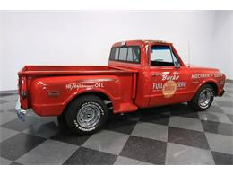 Picture of '69 Chevrolet C10 - PZE4