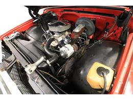 Picture of 1969 C10 located in Arizona Offered by Streetside Classics - Phoenix - PZE4