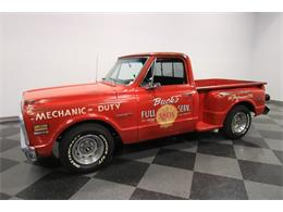 Picture of Classic '69 C10 located in Arizona Offered by Streetside Classics - Phoenix - PZE4