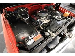 Picture of 1969 Chevrolet C10 located in Arizona - $19,995.00 Offered by Streetside Classics - Phoenix - PZE4