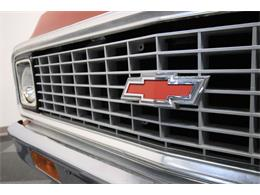 Picture of Classic '69 Chevrolet C10 Offered by Streetside Classics - Phoenix - PZE4