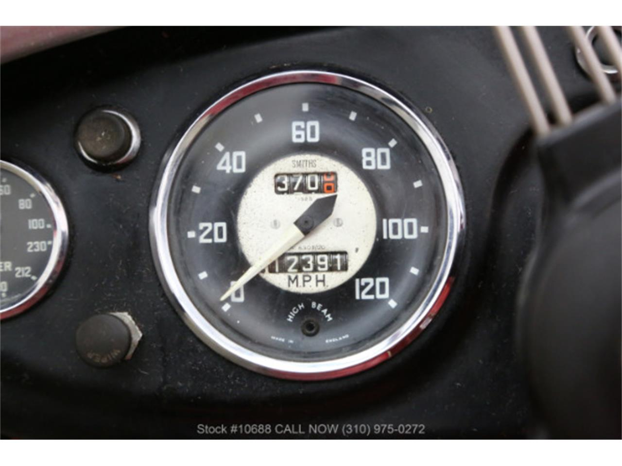 Large Picture of '55 100-4 - PZE6