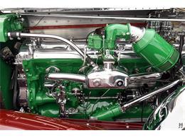 Picture of '31 Model J - PZEB