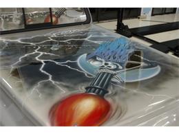 Picture of '02 Lightning - PZEM