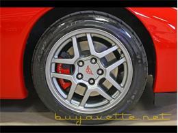 Picture of '02 Chevrolet Corvette located in Atlanta Georgia - PZEY