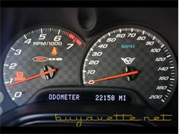 Picture of '02 Corvette located in Georgia - $25,999.00 Offered by Buyavette - PZEY