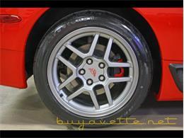 Picture of '02 Corvette located in Georgia - PZEY