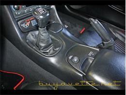 Picture of 2002 Corvette located in Georgia - PZEY