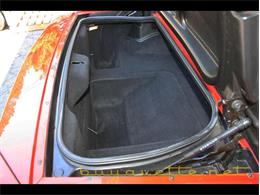 Picture of '02 Corvette located in Georgia Offered by Buyavette - PZEY