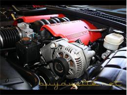 Picture of '02 Chevrolet Corvette located in Georgia - PZEY