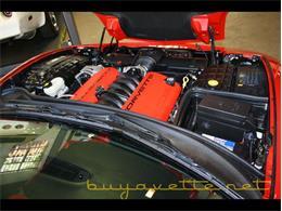 Picture of '02 Chevrolet Corvette - $25,999.00 - PZEY