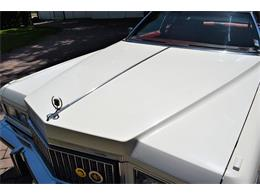 Picture of '75 DeVille - PZFB
