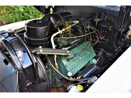 Picture of '41 Series 60 - PZFC