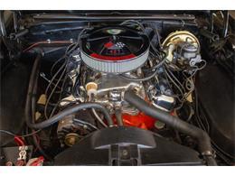 Picture of '68 Camaro - PZFH