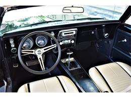 Picture of '67 Camaro - PZFM