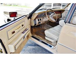 Picture of '73 Continental - PZFY