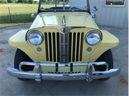 Picture of '49 Jeepster - PZG7