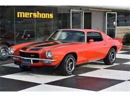 Picture of '70 Camaro Z28 - PZHL