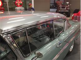 Picture of '58 Chevrolet Bel Air located in Alabama - $49,995.00 Offered by Auto Investors - PXNS