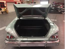 Picture of Classic '58 Bel Air located in Alabama Offered by Auto Investors - PXNS