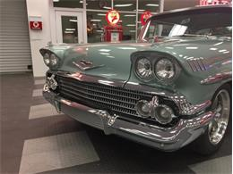 Picture of Classic 1958 Bel Air - $49,995.00 Offered by Auto Investors - PXNS
