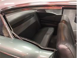 Picture of Classic '58 Chevrolet Bel Air Offered by Auto Investors - PXNS