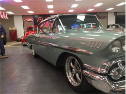 Picture of 1958 Bel Air located in Alabama - $49,995.00 Offered by Auto Investors - PXNS