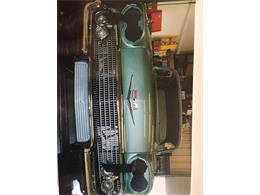 Picture of 1958 Bel Air - $49,995.00 Offered by Auto Investors - PXNS