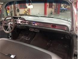 Picture of '58 Bel Air located in Alabama Offered by Auto Investors - PXNS