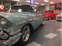 Picture of Classic '58 Chevrolet Bel Air located in Dothan Alabama - $49,995.00 Offered by Auto Investors - PXNS