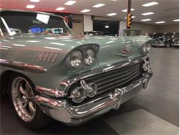 Picture of Classic 1958 Bel Air - PXNS