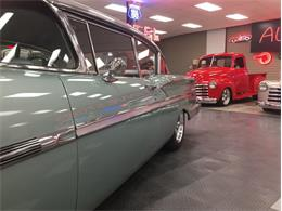 Picture of '58 Bel Air - PXNS
