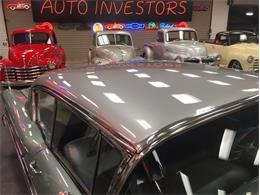 Picture of Classic 1958 Bel Air located in Alabama - $49,995.00 Offered by Auto Investors - PXNS
