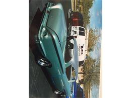 Picture of Classic 1958 Chevrolet Bel Air located in Dothan Alabama - PXNS