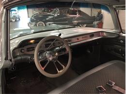 Picture of Classic '58 Chevrolet Bel Air located in Alabama Offered by Auto Investors - PXNS