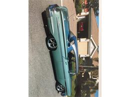Picture of '58 Chevrolet Bel Air - PXNS