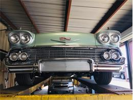 Picture of Classic '58 Bel Air - PXNS