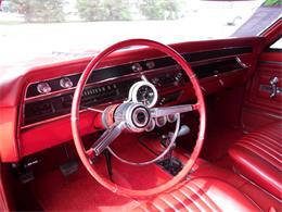 Picture of Classic 1966 Chevrolet Chevelle - $37,999.00 Offered by Central Kentucky Classic Cars LLC  - PZIA
