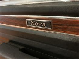 Picture of '70 Nova - PZIK
