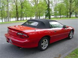 Picture of 1994 Camaro located in Tennessee - $7,950.00 Offered by Maple Motors - PZIL