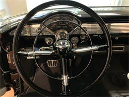 Picture of '56 Bel Air located in Florida - PZIN