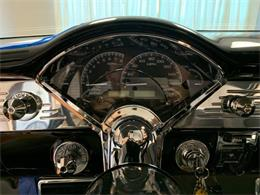 Picture of Classic '56 Chevrolet Bel Air located in West Palm Beach Florida - $124,900.00 - PZIN