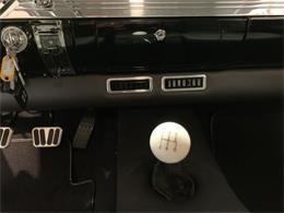 Picture of 1956 Chevrolet Bel Air Offered by AutoSport USA - PZIN