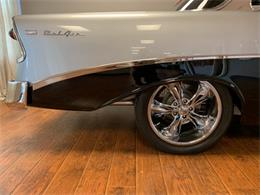 Picture of Classic '56 Chevrolet Bel Air - PZIN
