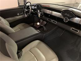 Picture of Classic 1956 Chevrolet Bel Air - PZIN